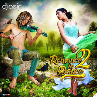 ROMANCE+IN+DANCE+2+(THE+ROMANCE+CONTINUES)+-+DJ+ASIF.mp3