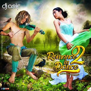 ROMANCE+IN+DANCE+2+(THE+ROMANCE+CONTINUES)+-+DJ+ASIF.mp3