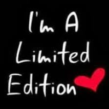 Funny Pictures DP for Bbm and whatsapp i limited edition