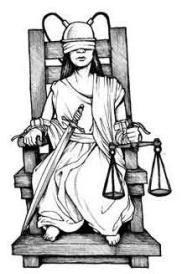 ¿Qué significa Abolicionismo?
