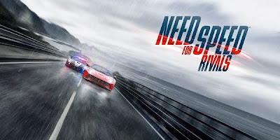 Free Download Need For Speed Rivals Full Version Pc Game Cracked Repack