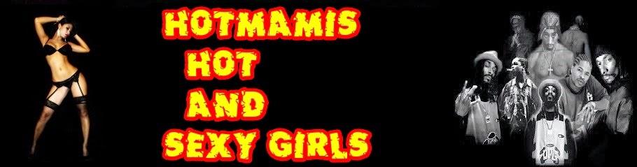 !!!HOTMAMIS!!!