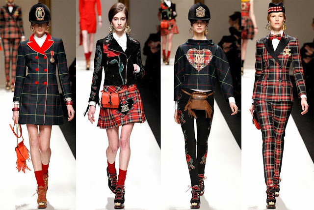http://www.style.com/fashionshows/complete/F2013RTW-MOSCHINO