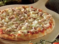 "<img alt=""Pizza recipe of the Shepherd"""