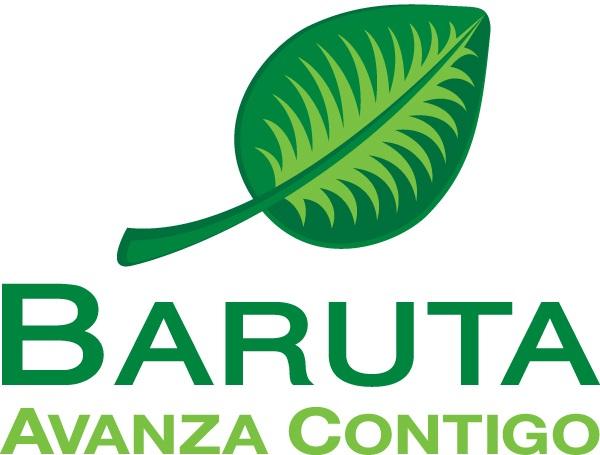 Dirección Cultura Baruta