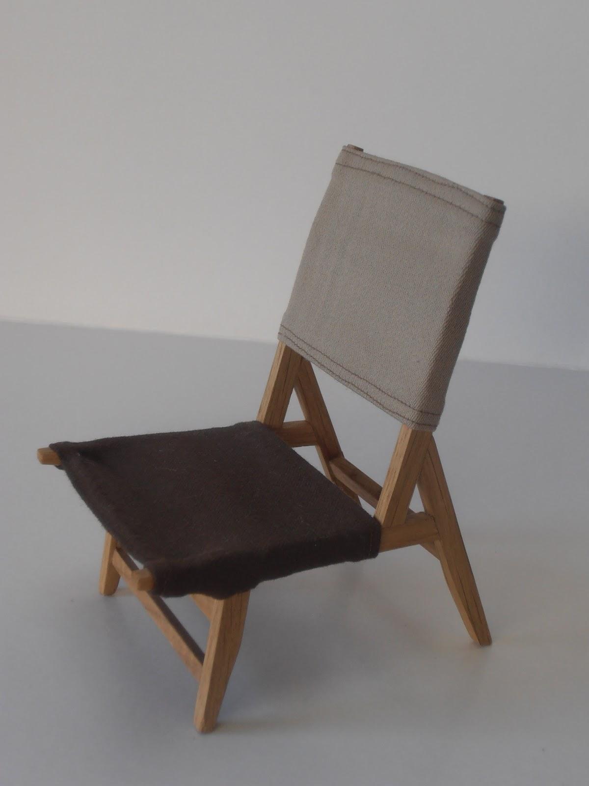 N 39 hi ha per a llogar cadires federico correa ruiz alfonso mil sagnier - Cadira barcelona ...