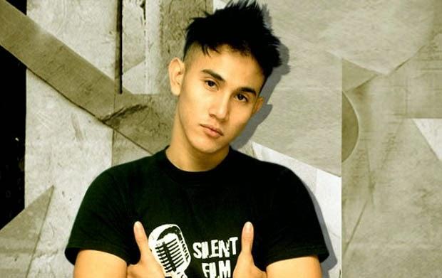 Gaya Rambut Vino G Bastian Terbaru, Laki Banget! Model Rambut Gaya