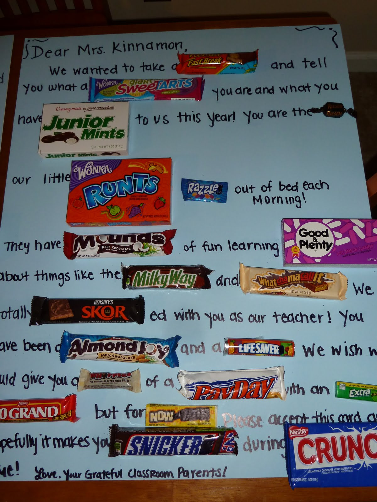 Candy grams cards candy grams cards http bloggingwithboys blogspot