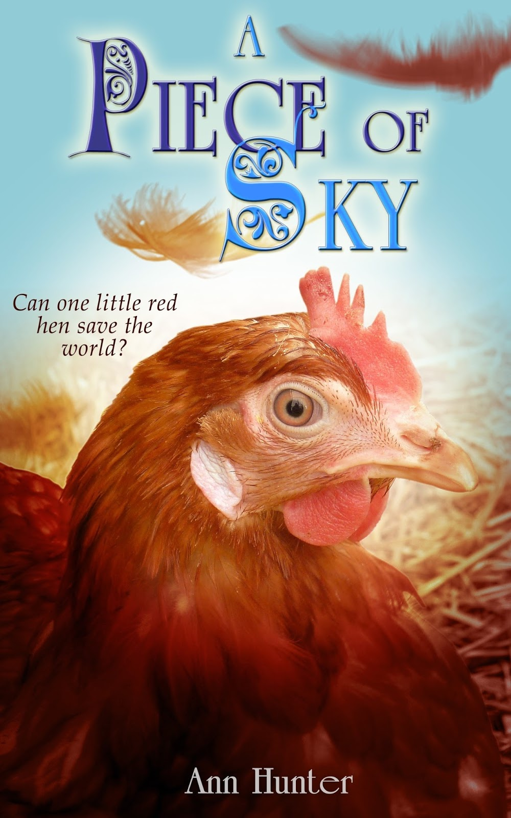 Middle grade ebooks for free quest teaching quest teaching kindlethe legend of the little red hen as told by the acorn that smacked her in the head no one is too small to change the world fandeluxe Ebook collections
