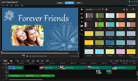 Corel+VideoStudio+Pro+X7+v17.0.0.249