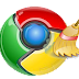 How to clear saved passwords in Google Chrome