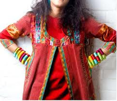 karachi boutique dresses 2011 2012 new collection