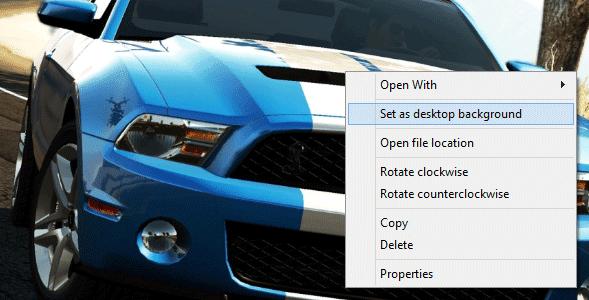 Cara Mudah Mendapatkan Wallpaper HD Untuk Tampilan Dekstop dari Google