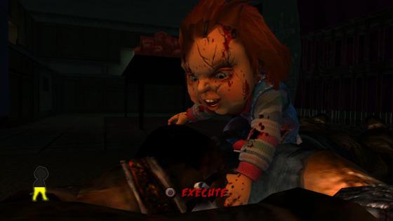 Videojuego de Chucky (cancelado) Image-170664-full