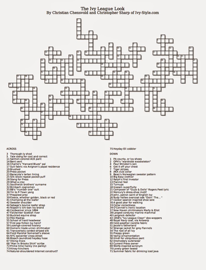 ivy_league_crossword_gtfashiondiary