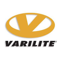 Sponsers of the 2014 Ms. Wheelchair Washington Pageant: Varilite