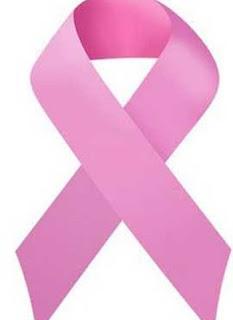 19 de octubre Día Contra el Cáncer de mama