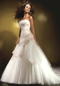 anjolique 2011-wedding-dress