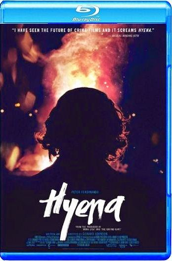 Hyena 2014 BluRay Download