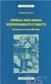 Animali non umani