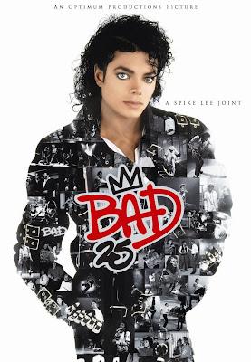 Free download Bad 25 (2012) Brrip in 300mb,Bad 25 (2012) Brrip free movie download,Bad 25 (2012) 720p,Bad 25 (2012) 1080p,Bad 25 (2012) 480p, Bad 25 (2012) Brrip Hindi Free Movie download, dvdscr, dvdrip, camrip, tsrip, hd, bluray, brrip, download in HD Bad 25 (2012) Brrip free movie,Bad 25 (2012) in 700mb download links, Bad 25 (2012) Brrip Full Movie download links, Bad 25 (2012) Brrip Full Movie Online, Bad 25 (2012) Brrip Online Full Movie, Bad 25 (2012) Brrip Hindi Movie Online, Bad 25 (2012) Brrip Download, Bad 25 (2012) Brrip Watch Online, Bad 25 (2012) Brrip Full Movie download in high quality,Bad 25 (2012) Brrip download in dvdrip, dvdscr, bluray,Bad 25 (2012) Brrip in 400mb download links,Bad 25 (2012) in best print,HD print Bad 25 (2012),fast download links of Bad 25 (2012),single free download links of Bad 25 (2012),uppit free download links of Bad 25 (2012),Bad 25 (2012) watch online,free online Bad 25 (2012),Bad 25 (2012) 700mb free movies download, Bad 25 (2012) putlocker watch online,torrent download links of Bad 25 (2012),free HD torrent links of Bad 25 (2012),hindi movies Bad 25 (2012) torrent download,yify torrent link of Bad 25 (2012),hindi dubbed free torrent link of Bad 25 (2012),Bad 25 (2012) torrent,Bad 25 (2012) free torrent download links of Bad 25 (2012)
