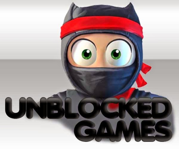 Unblocked Games School