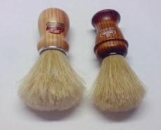 Brush-4