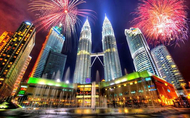 Wisata Liburan Backpacker Singapore dan Malaysia Murah Hubungi Jelajah Hemat 081286551807