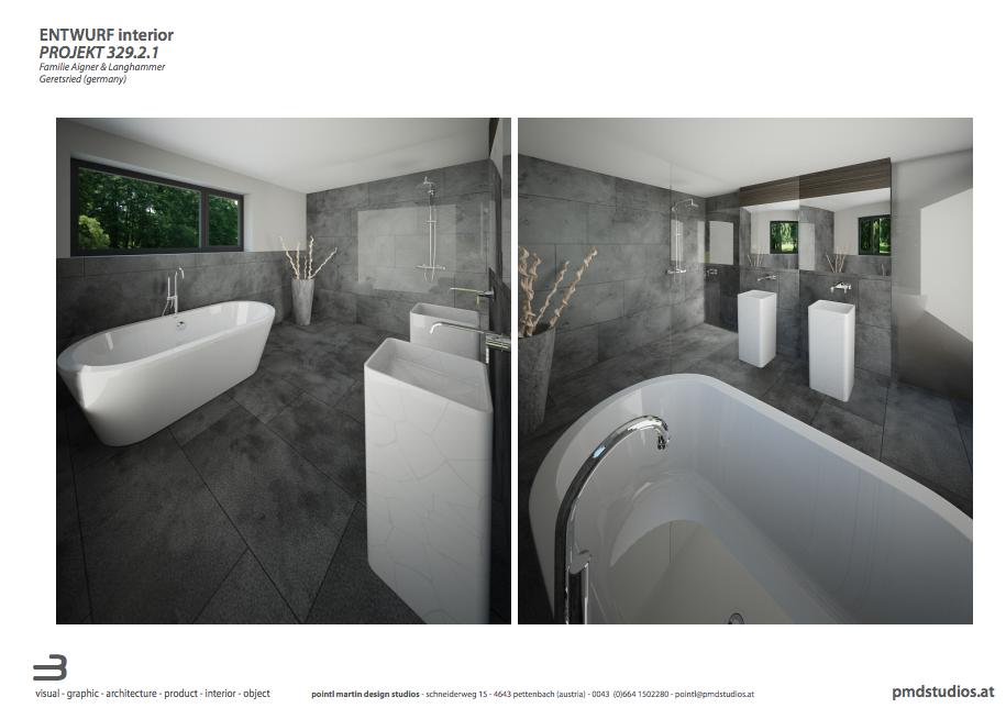 unser romberger liaporhaus juni 2013. Black Bedroom Furniture Sets. Home Design Ideas