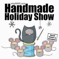 Shop the Show!