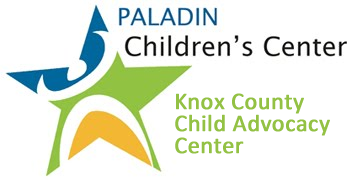 Knox County Child Advocacy Center  Paladin Children's Center