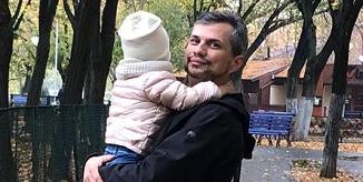 Cătălin Sturza 🔴 RAPORT. 6.000 de copii sunt traficați în fiecare an din Europa de Est...