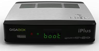 GIGABOX IPLUS NOVA ATUALIZAÇÃO - V1.008 - 29-04-2015