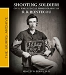 Purchase Shooting Soldiers