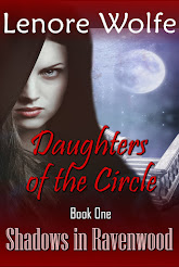 Daughters of the Circle