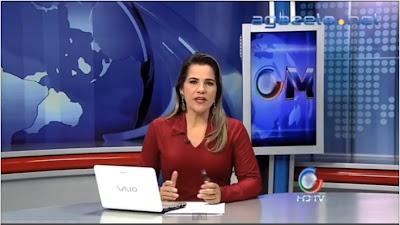 Assembléia legislativa do estado do Acre cria comitê em defesa da empresa TelexFREE e seus divulgadores.
