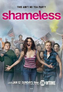 SHAMELESS US TEMPORADA 4 ONLINE