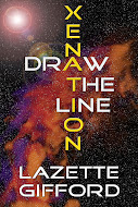 Xenation: Draw the Line
