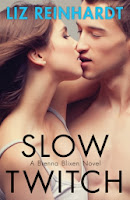 https://www.goodreads.com/book/show/17698929-slow-twitch