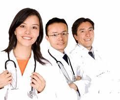 sedation dentists