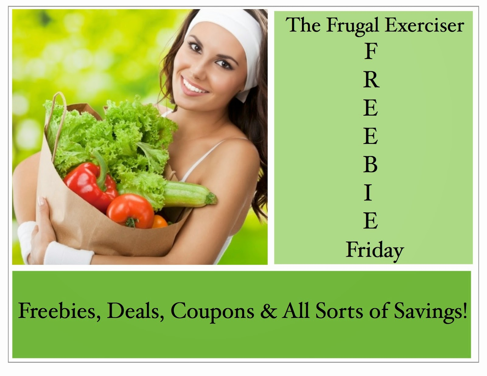 Fitness-Friday-Freebies
