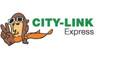 Track Your Shipment (City-Link Express)