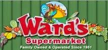 Wards