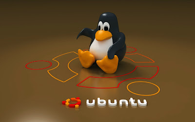 http://www.webologypedia.com/2013/09/all-about-ubuntu.html