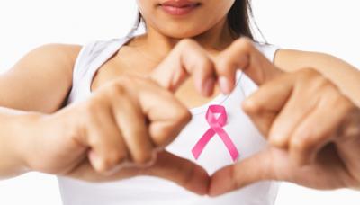 Tips Kesehatan, Kanker, Penyakit Kanker, Pengobatan Kanker