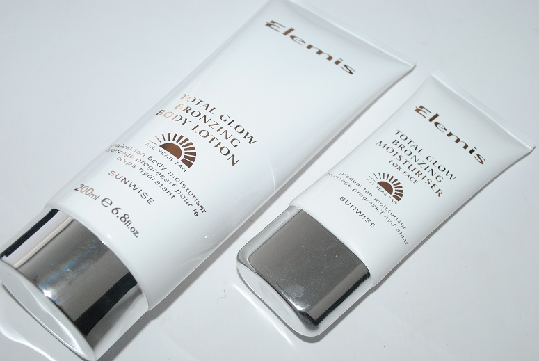 elemis-total-glow-gradual-tanners-review