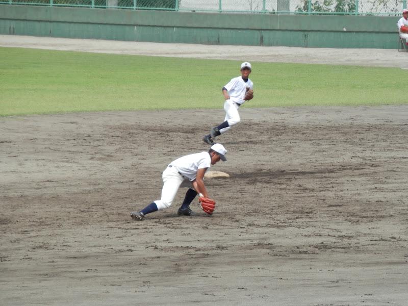 熊本 県 高校 野球 爆 サイ