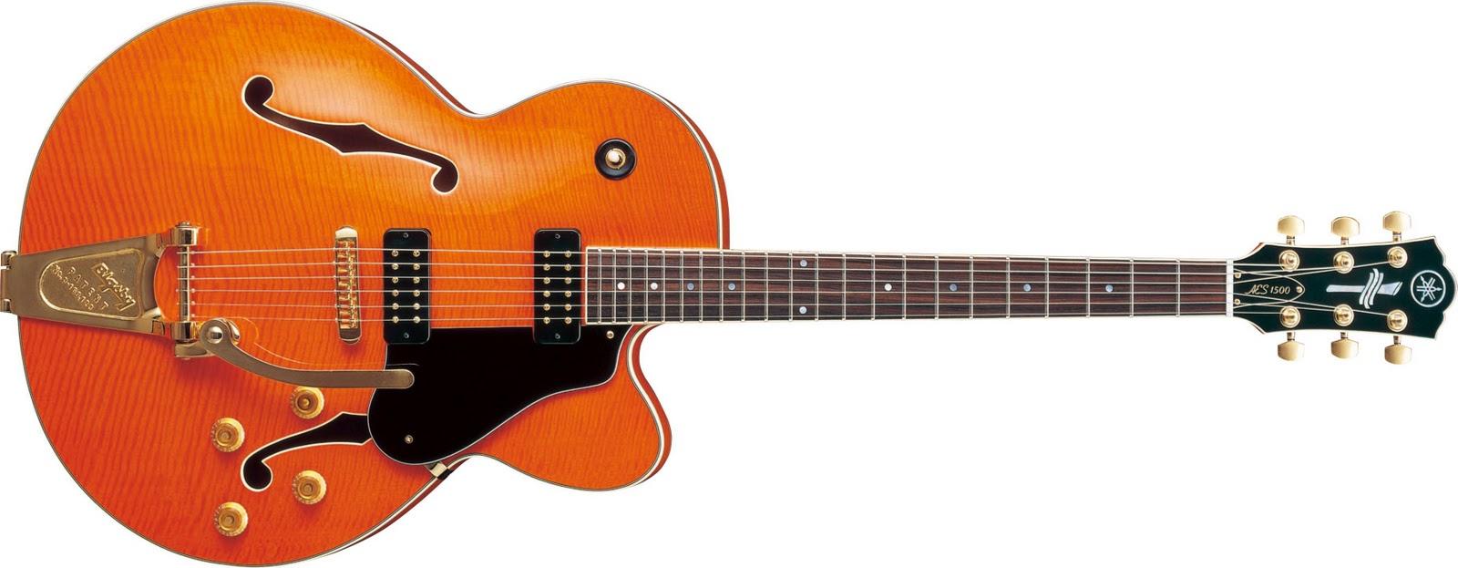 Brand new guitars price yamaha for Yamaha guitar brands