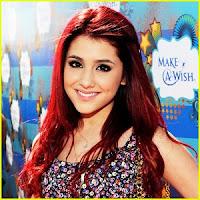 http://3.bp.blogspot.com/-F4dPwM6CEbM/TgdPx0QtFbI/AAAAAAAAAIM/0ZmHtExWhTg/s1600/Ariana-grande-questions.jpg