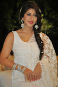 Sonarika photos at Jadoogadu audio-thumbnail-3